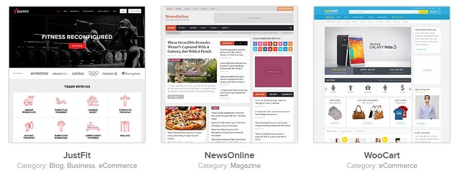 teme-wordpress-populare