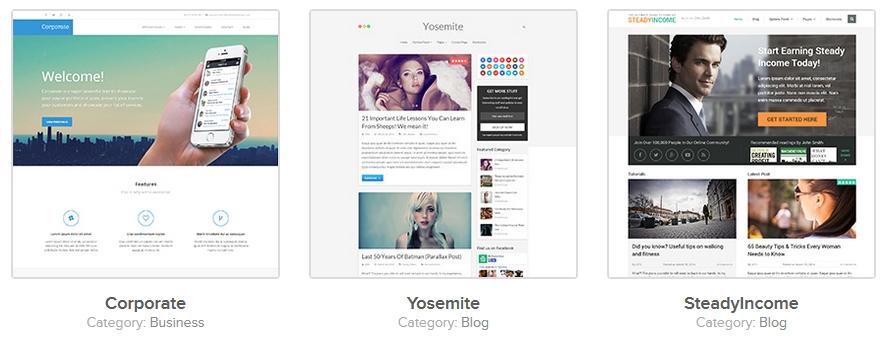 teme-wordpress-populare2